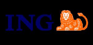 ING Bank Logo