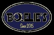 boelies-fietsenmaker