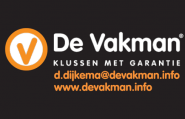 dennis-dijkema-de-vakman