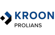 kroon-prolians