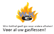 wim-kolthof-gasflessen